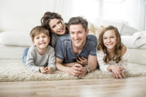 vip-family